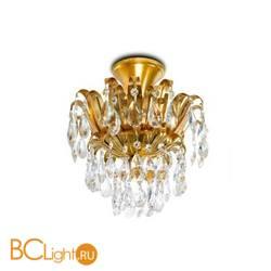 Потолочный светильник Eurolampart Ginevra 1208/03PL 3001