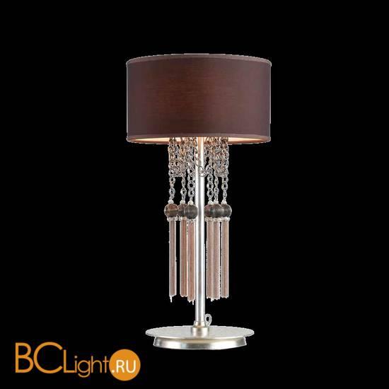 Настольная лампа Eurolampart Jennifer 2578/04BA 3007