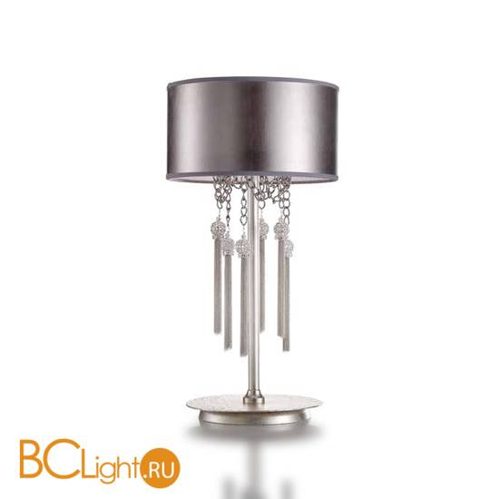 Настольная лампа Eurolampart Jennifer 2478/04BA 3007