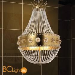 Подвесной светильник Eurolampart Leslie 1136/18LA 3001