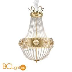 Подвесной светильник Eurolampart Leslie 1136/10LA 3001