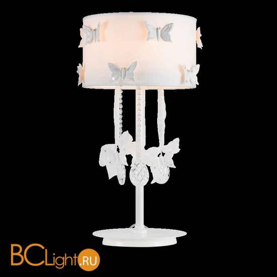 Настольная лампа Eurolampart Lulu 2741/04BA 3206