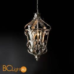 Подвесной светильник Eurolampart Medici 1115/03LA 3823