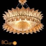 Подвесной светильник Eurolampart Opus 1340/12LA 3001