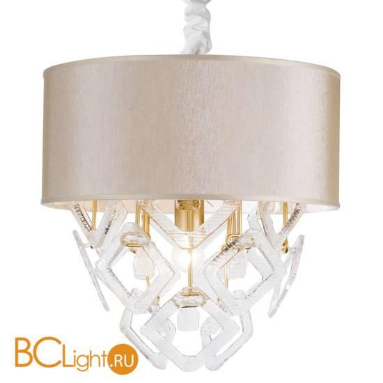 Подвесной светильник Eurolampart Rombi 1225/04LA 3798