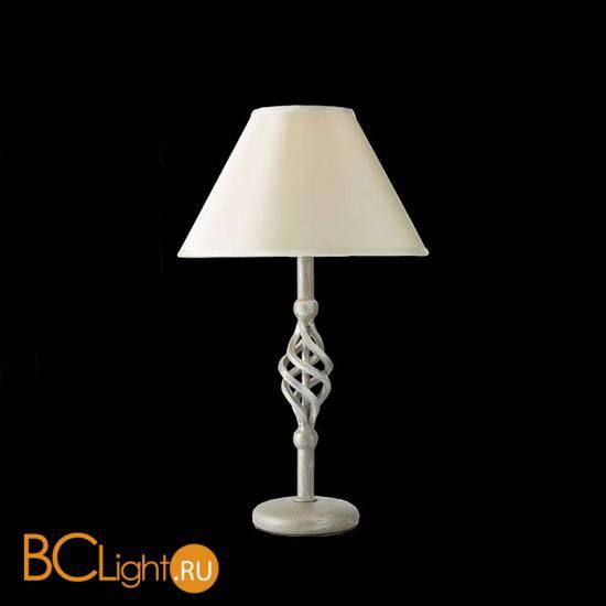 Настольная лампа Eurolampart Rustica 0523/01BA 3843/7304
