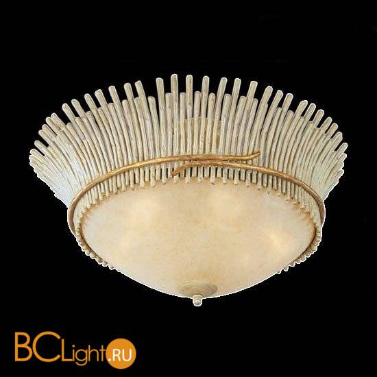 Потолочный светильник Eurolampart Savana 2262/06PL 3688
