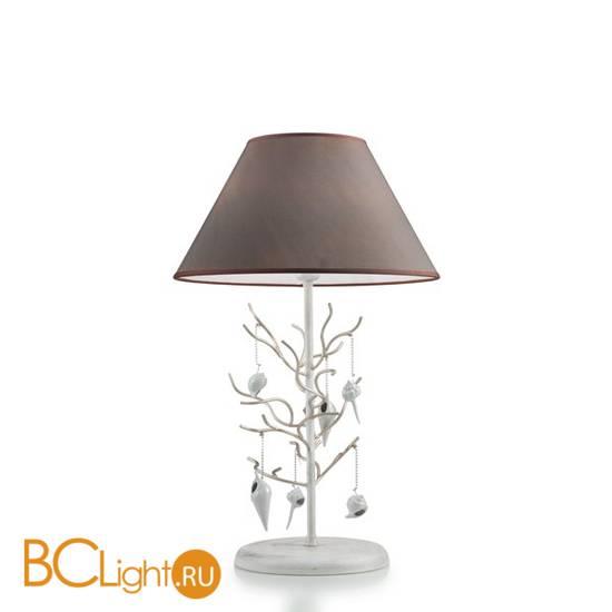 Настольная лампа Eurolampart St. Barth 1139/01BA 3984/7059