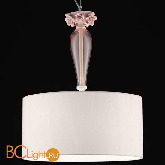 Подвесной светильник Euroluce Bora S1 Shade gold Rose
