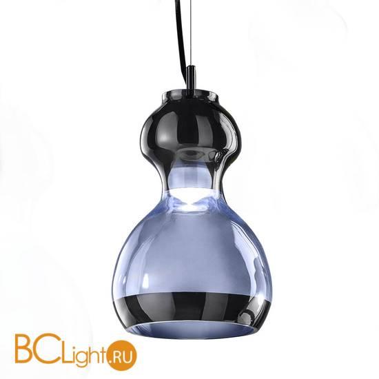 Подвесной светильник Euroluce Infinity PLUS S1 Blue