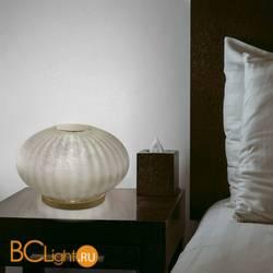 Настольная лампа Euroluce Moonlight LG1 Vintage