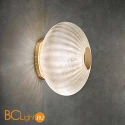 Настенный светильник Euroluce Moonlight A1 Vintage