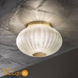 Потолочный светильник Euroluce Moonlight PL1 Vintage