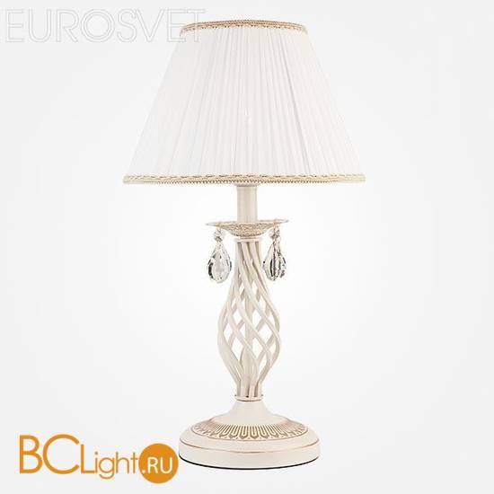 Настольная лампа Eurosvet Amelia 10054/1