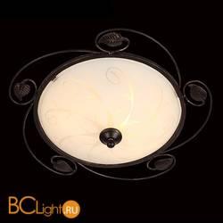 Потолочный светильник Eurosvet Beata 40001/2 венге