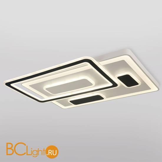 Потолочный светильник Eurosvet Concord 90156/2 белый 286W