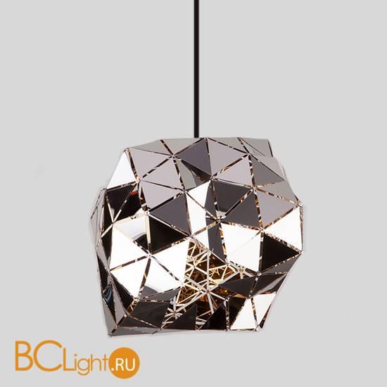 Подвесной светильник Eurosvet Grand 50168/1 хром