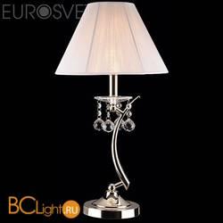 Настольная лампа Eurosvet Odette 1087/1 золото