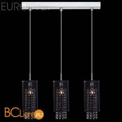Подвесной светильник Eurosvet Рамада 1180/3 хром