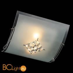 Потолочный светильник Eurosvet Samina 40071/2 хром
