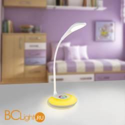 Настольная лампа Eurosvet Сandy TL90330 3,5W