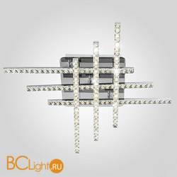 Потолочный светильник Eurosvet Soprano 90041/6 хром 48W