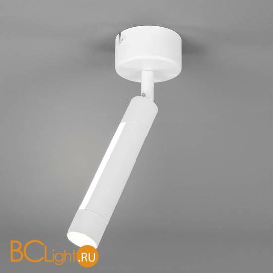 Потолочный светильник Eurosvet Strong 20084/1 LED белый