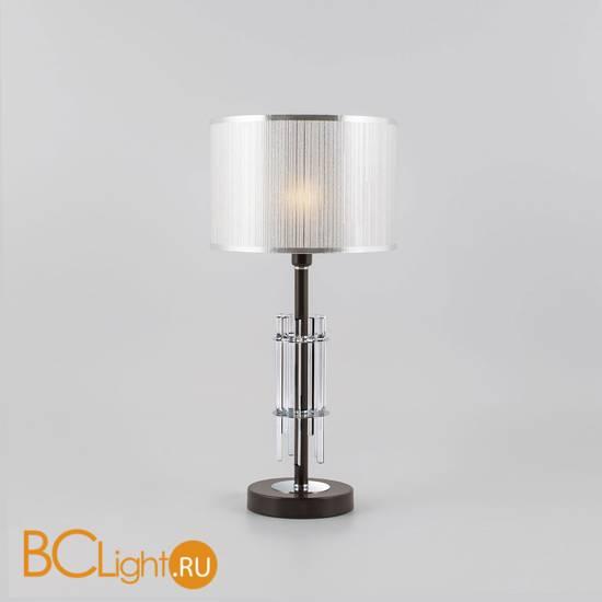 Настольная лампа Eurosvet Telesta 01063/1