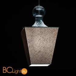 Подвесной светильник Evi Style Lucernae SO30 ES0171SO25TO