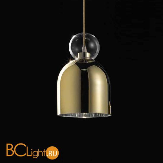 Подвесной светильник Evi Style Memoria S2-A5 / RO1 ES0262SO22A5L3+ES0260RO06