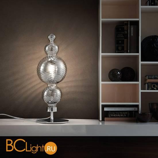 Настольная лампа Evi Style San Marco CO ES0630CO04FUAL