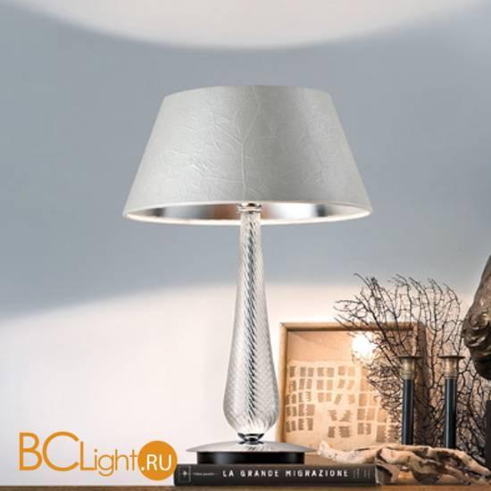 Настольная лампа Evi Style Tears CO ES0120CO04BIAL