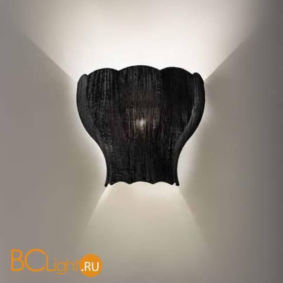 Настенный светильник Evi Style Vintage PA Pagoda NE ES0240PA04NE