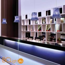 Подвесной светильник Evi Style Vintage SO1 Campana GL ES0242SO04GL