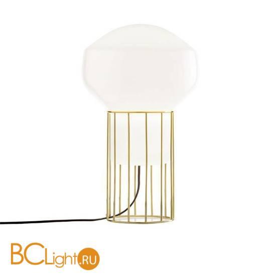 Настольная лампа Fabbian Aerostat F27 B01 19