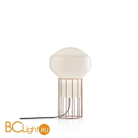 Настольная лампа Fabbian Aerostat F27 B01 41