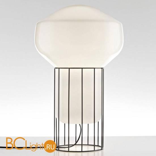 Настольная лампа Fabbian Aerostat F27 B03 24