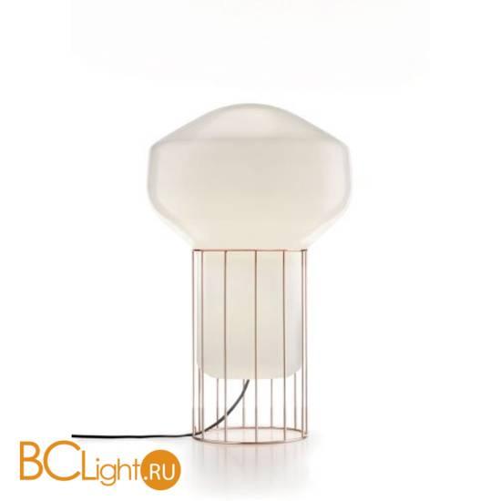 Настольная лампа Fabbian Aerostat F27 B03 41