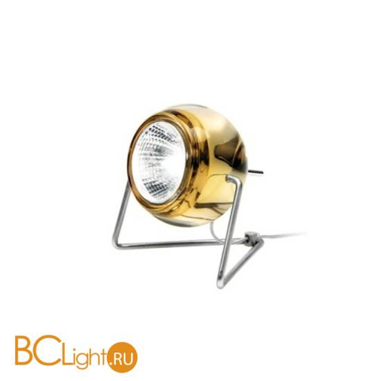 Настольная лампа Fabbian Beluga Colour D57 B03 04