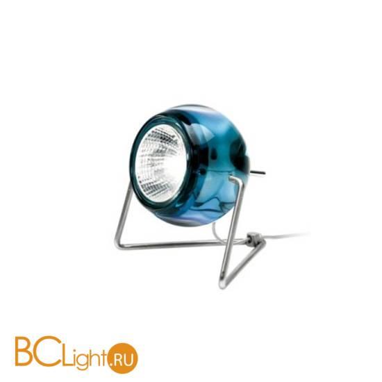 Настольная лампа Fabbian Beluga Colour D57 B03 31