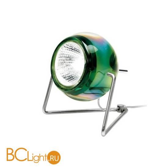 Настольная лампа Fabbian Beluga Colour D57 B03 43