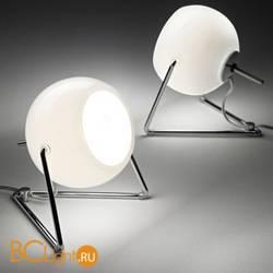 Настольная лампа Fabbian Beluga Colour D57 B07 01