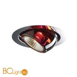 Встраиваемый спот (точечный светильник) Fabbian Beluga Colour D57 F01 03