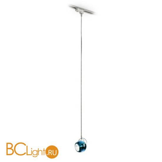 Трековый светильник Fabbian Beluga Colour D57 J05 31