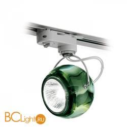 Трековый светильник Fabbian Beluga Colour D57 J07 43