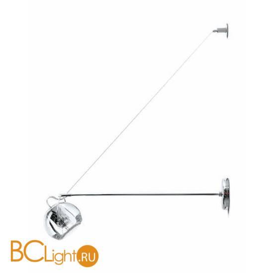 Спот (точечный светильник) Fabbian Beluga Colour D57 D03 00