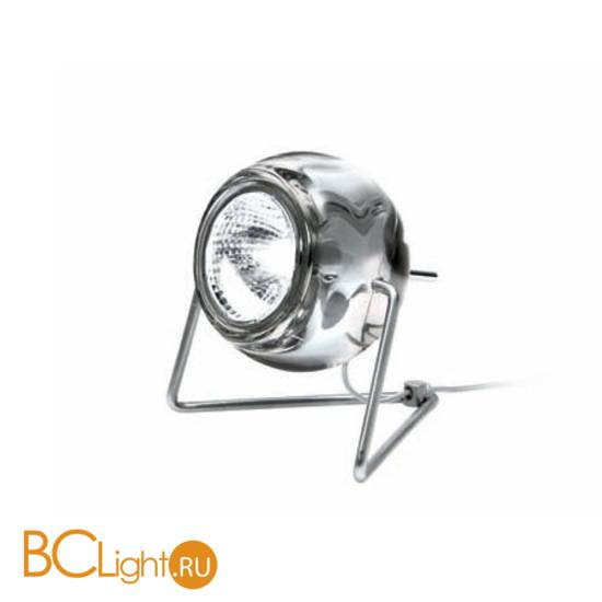 Настольная лампа Fabbian Beluga Colour D57 B03 00