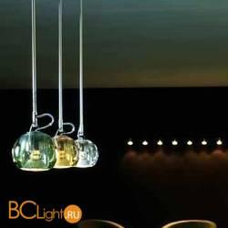 Спот (точечный светильник) Fabbian Beluga Colour D57 A11 04