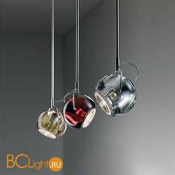 Спот (точечный светильник) Fabbian Beluga Colour D57 A11 03
