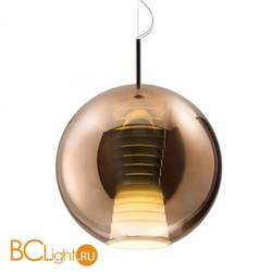 Подвесной светильник Fabbian Beluga Royal D57 A51 41